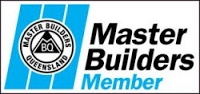 Master-Builders. QLD